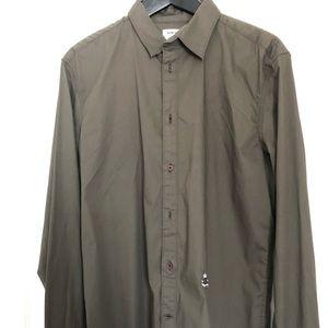 Diesel shirt XL